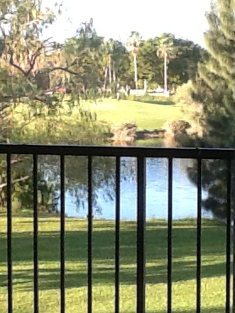 Home for sale in D\'este Court - Fountains Of The Palm Beaches Lake Worth Florida