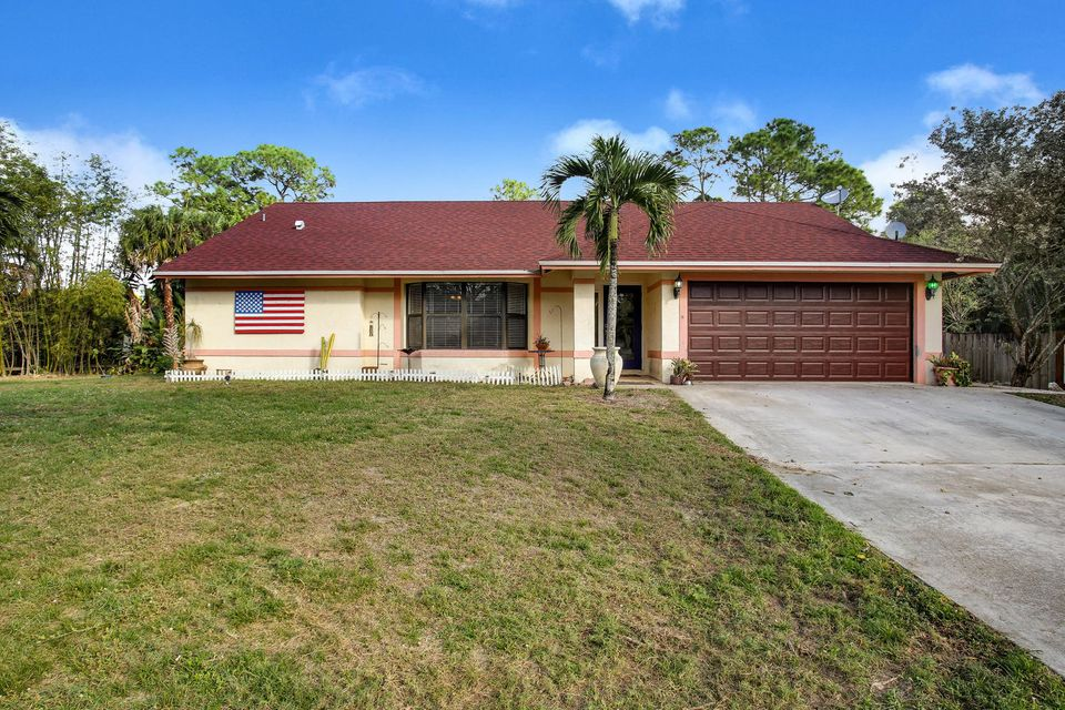 17727  70th Street is listed as MLS Listing RX-10299481 with 22 pictures