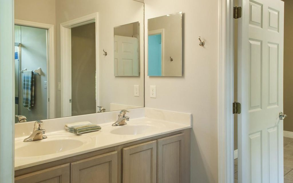 Innovative 4460 6th Place  Vero Beach Florida 32968  ByOwnercom