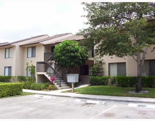 6551  Arleigh Court is listed as MLS Listing RX-10299491 with 8 pictures