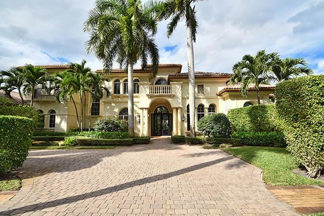 6829 Queenferry Circle, Boca Raton, FL 33496