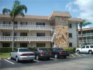2100 Springdale Boulevard 215, Palm Springs, FL 33461