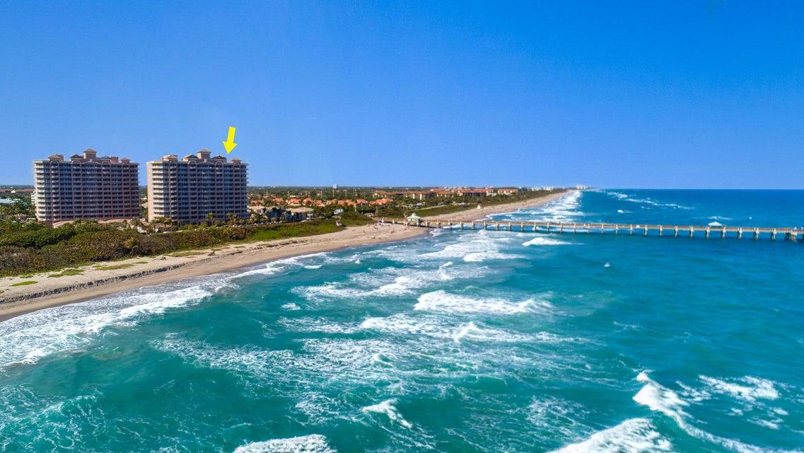 750 Ocean Royale Way 602, Juno Beach, FL 33408