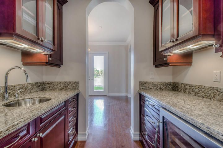Additional photo for property listing at 11733 SW Citrus Boulevard  Palm City, Florida 34990 United States