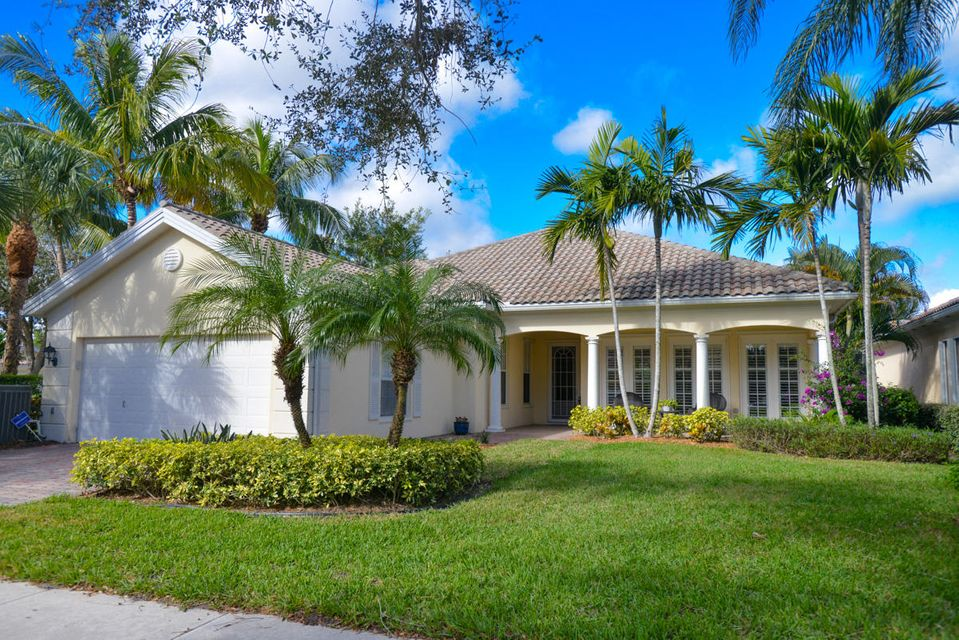 The isles homes for sale palm beach gardens florida New homes in palm beach gardens