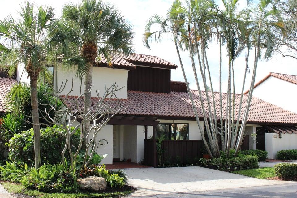 6724 Tiburon Circle, Boca Raton, FL 33433