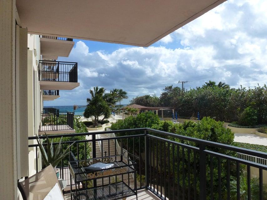 3475 S Ocean Boulevard 205, Palm Beach, FL 33480