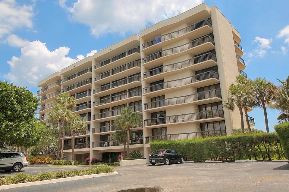 3440 S Ocean Boulevard S 105, Palm Beach, FL 33480
