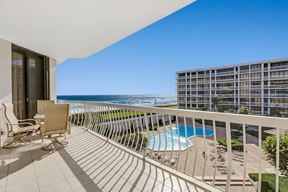2100 S Ocean Boulevard 306n, Palm Beach, FL 33480