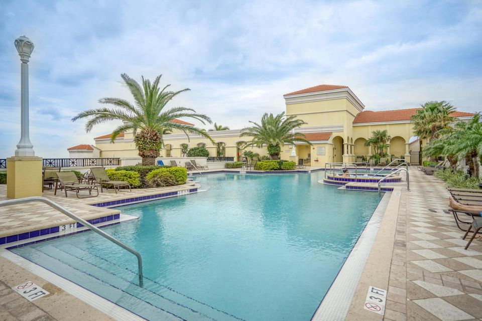 701 S Olive Avenue West Palm Beach Fl 33401 Mls Rx 10299486 474 900 Two City Plaza Condo