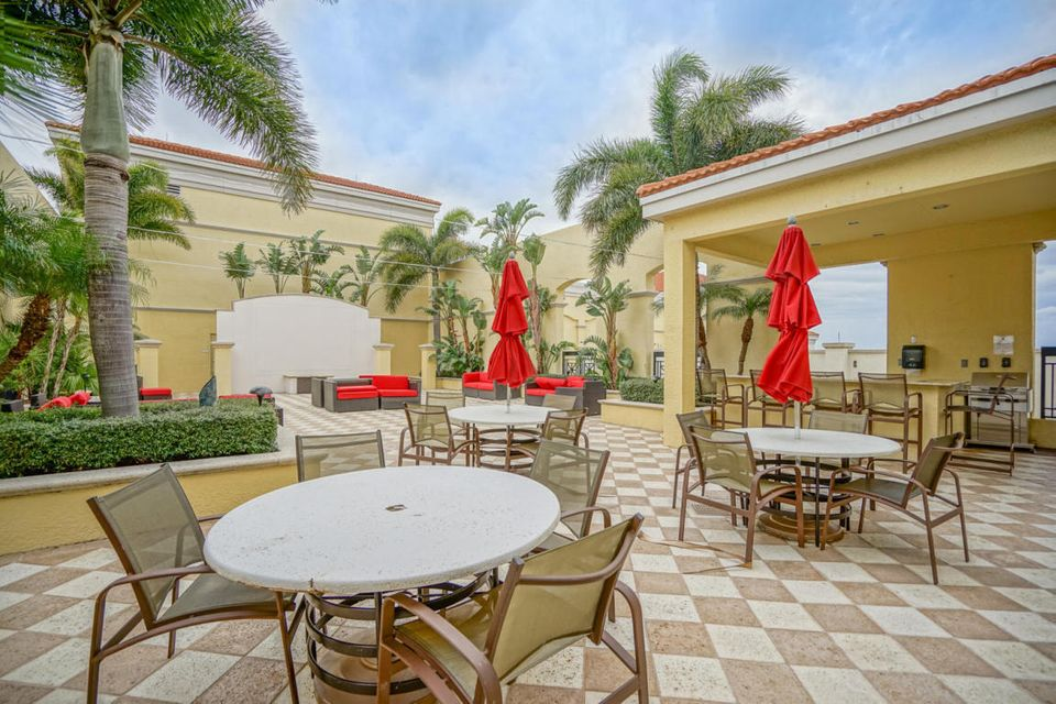 701 S Olive Avenue West Palm Beach Fl 33401 Mls Rx 10299486 474 900 Two City Plaza Condo