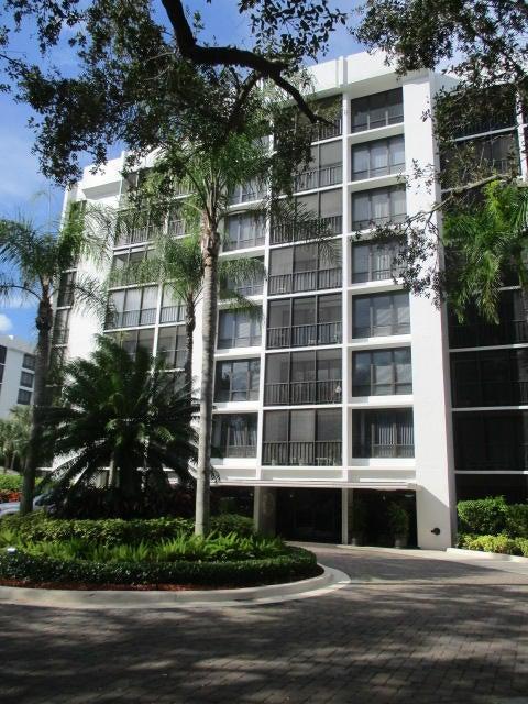 7847 Lakeside Boulevard 1085, Boca Raton, FL 33434
