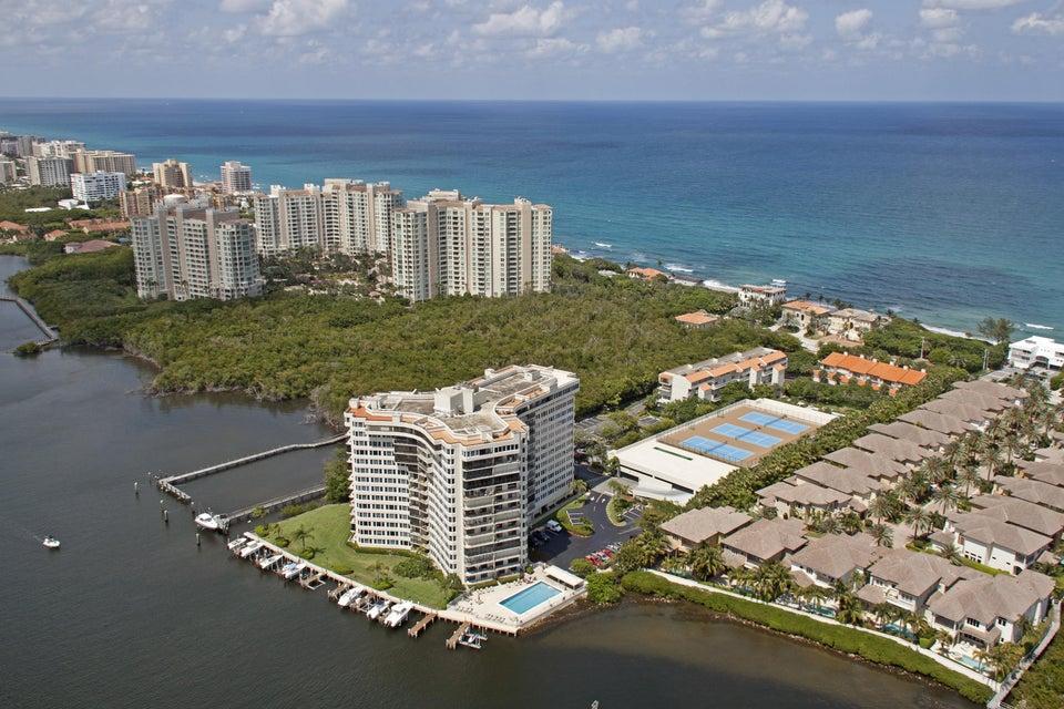 3912 S Ocean Boulevard 1205, Highland Beach, FL 33487