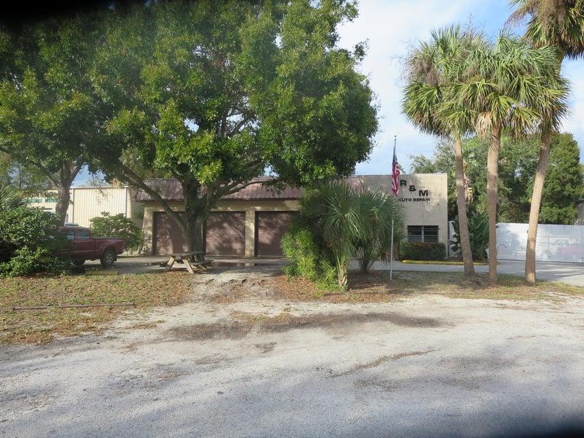 626 3rd Place, Vero Beach, FL 32962