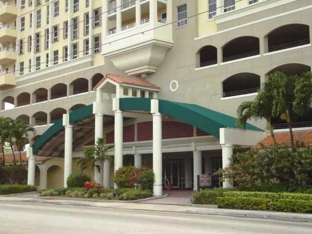 2351 Douglas Road 901, Miami, FL 33145