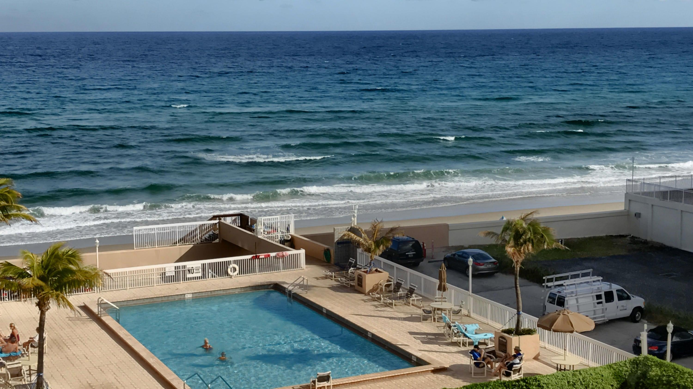 3450 S Ocean Boulevard 515, Palm Beach, FL 33480