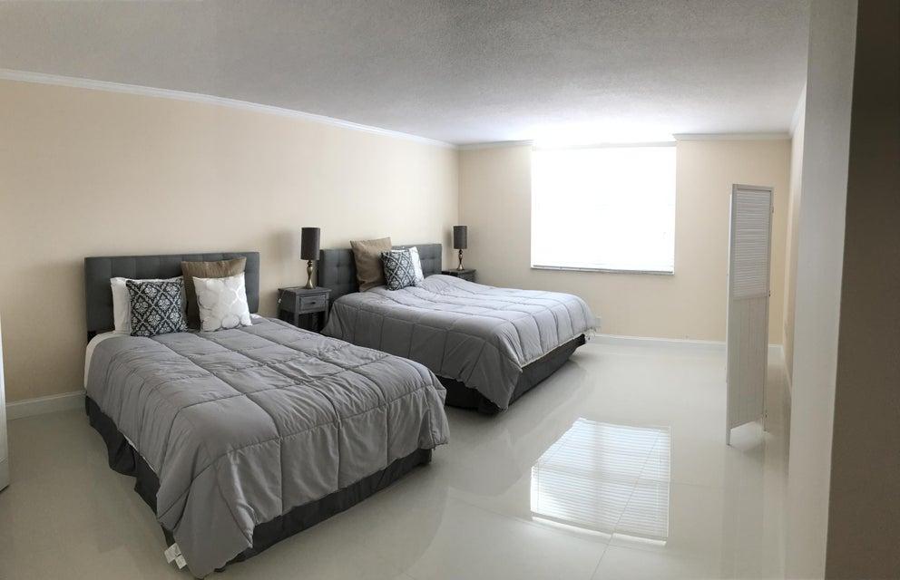 3450 s ocean boulevard 515 palm beach fl 33480 rx 10300012 in patrician - Patician room ...
