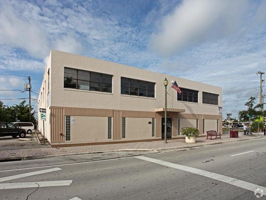 1013 Lucerne Avenue Suite 204, Lake Worth, FL 33460