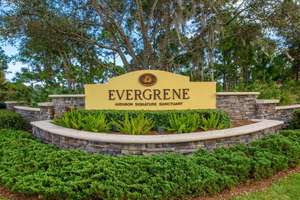 1027 Vintner Boulevard Palm Beach Gardens Fl 33410 Rx 10299745 In Evergrene