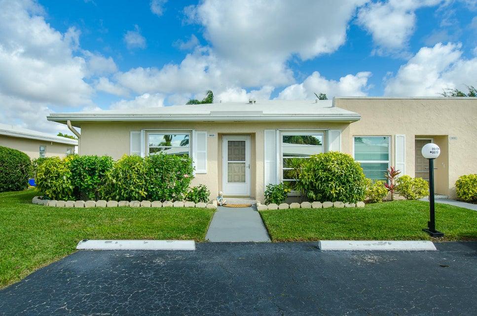 8619 Chevy Chase Drive, Boca Raton, FL 33433