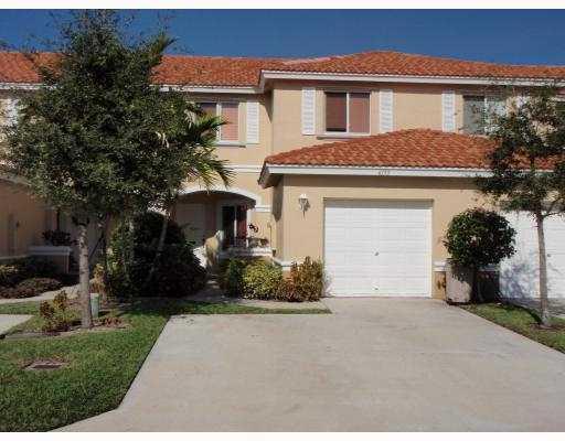 3041 Waddell Avenue  West Palm Beach, FL 33411