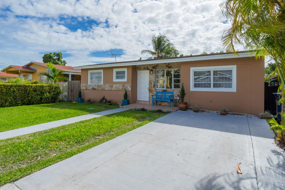 7340 SW 21st Street, Miami, FL 33155