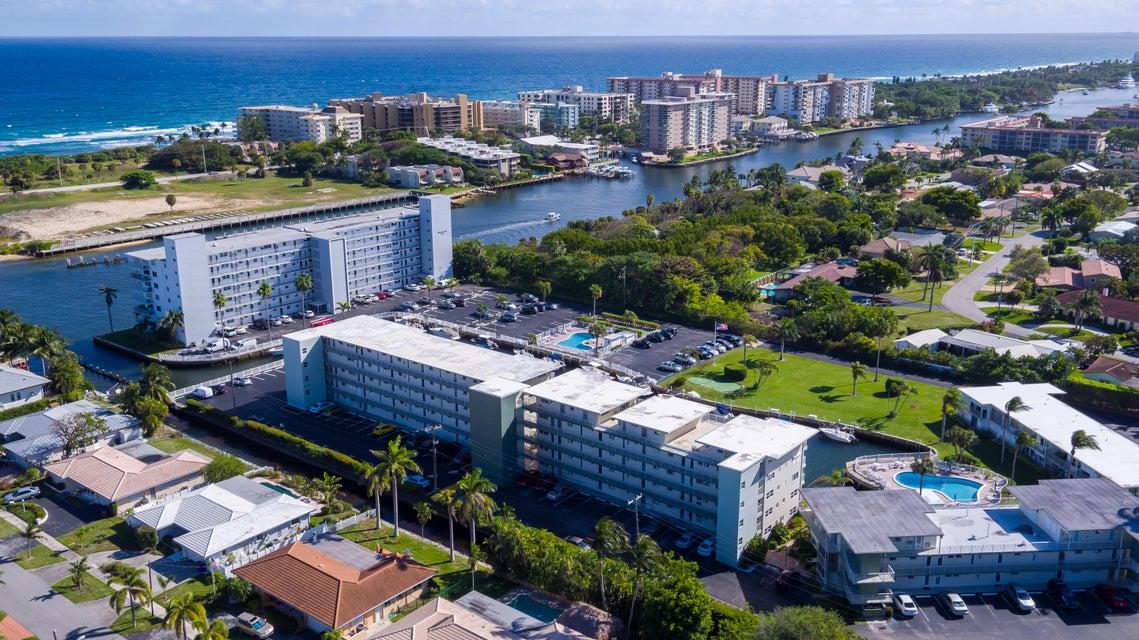 Highland Gardens Apartments Deerfield Beach Fl