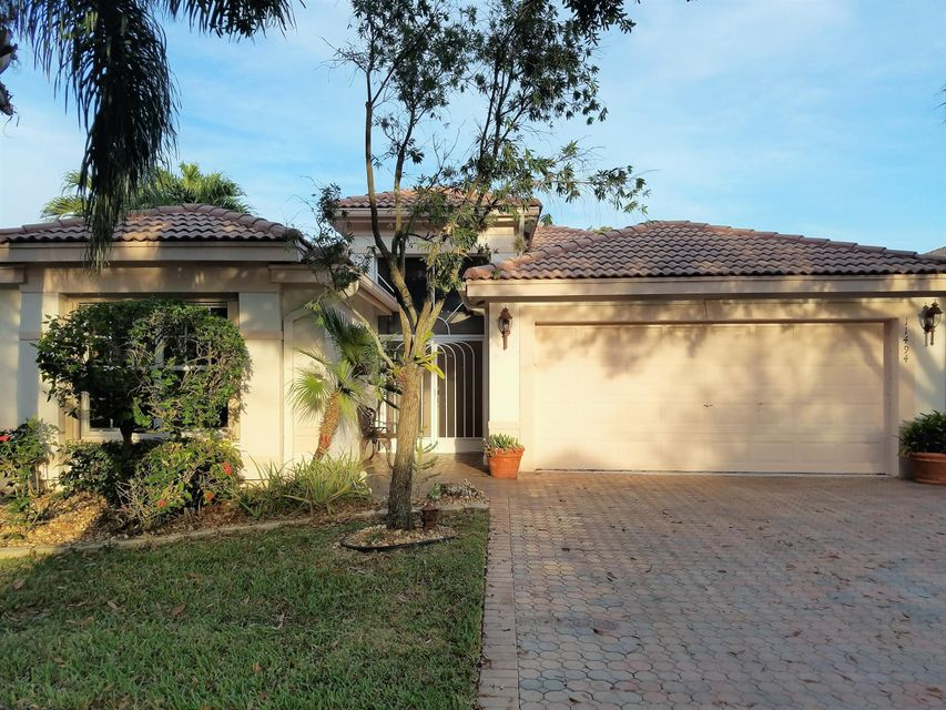 11494 Corazon Court, Boynton Beach, FL 33437