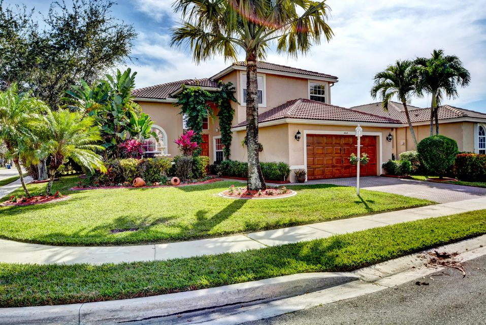 4849 NW 117th Avenue, Coral Springs, FL 33076