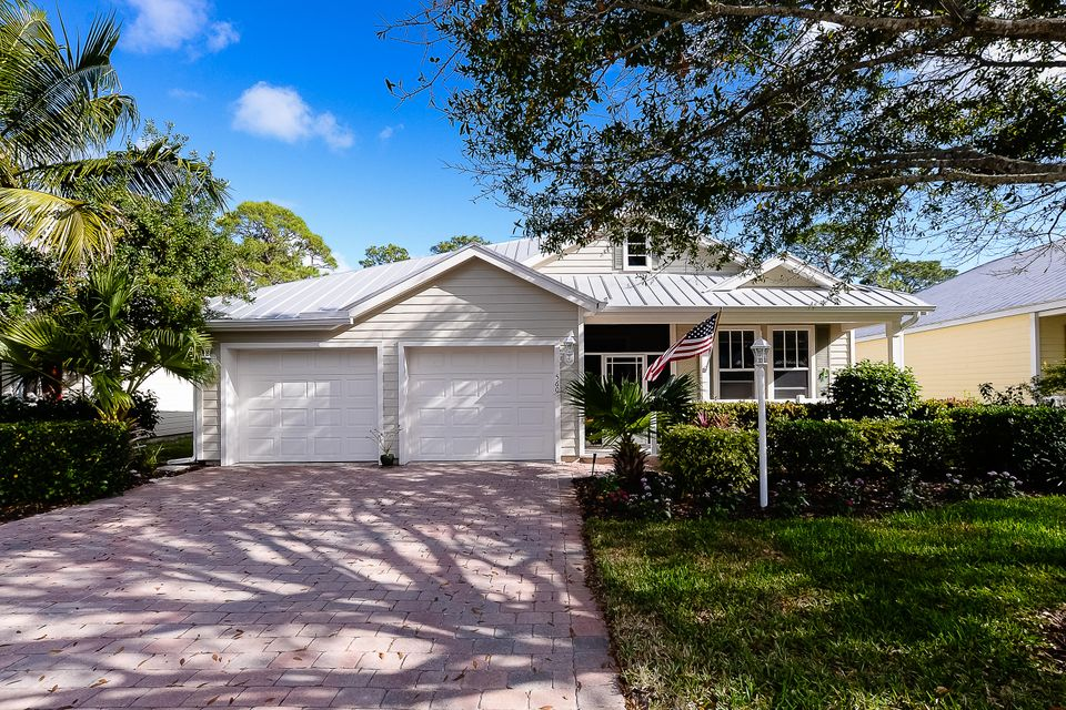 river place on the st lucie port saint lucie 11 homes for