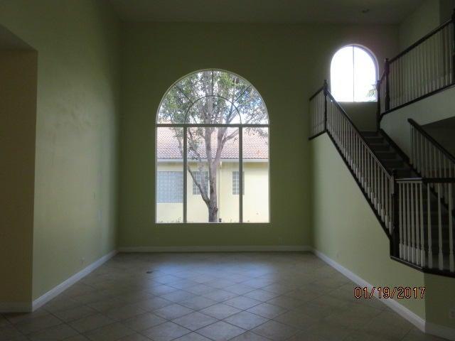 8053 Laurel Ridge Court