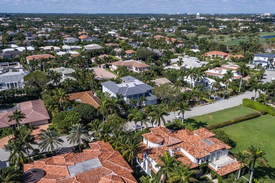 2249 E Maya Palm Drive