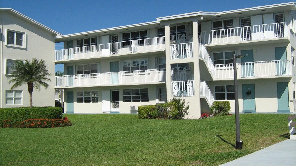 850 E Horizons 109, Boynton Beach, FL 33435