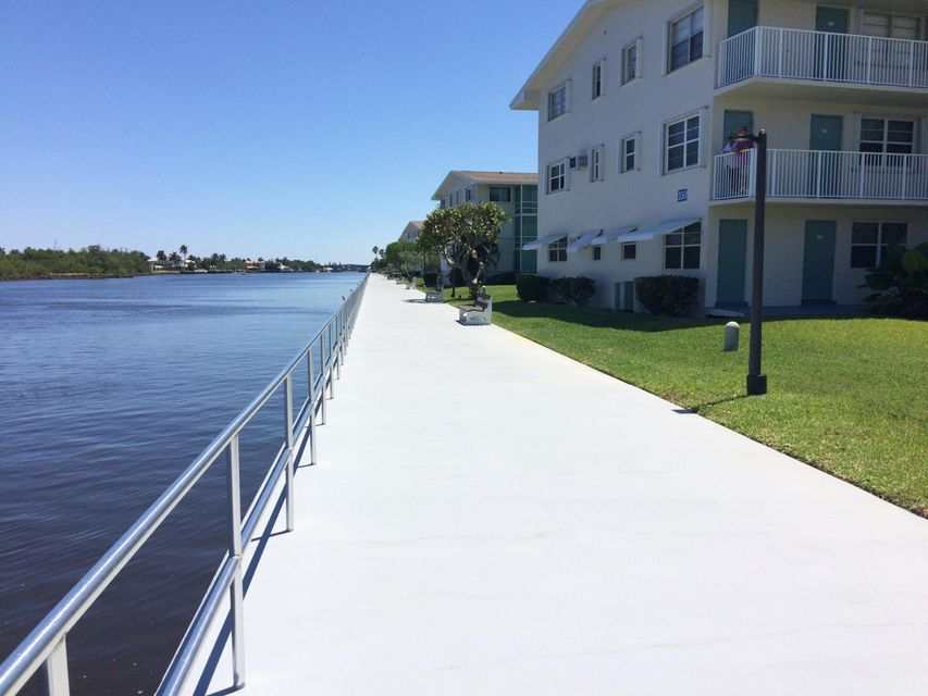 170 Horizons E 102, Boynton Beach, FL 33435