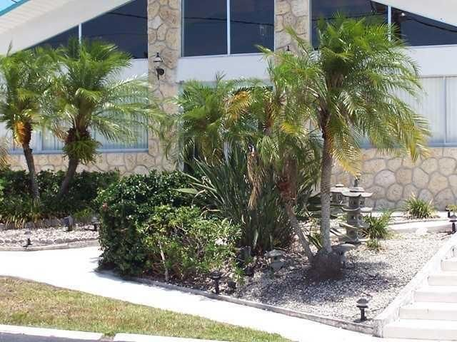 Additional photo for property listing at 2204 Lake Osborne Drive 2204 Lake Osborne Drive Lake Worth, Florida 33461 Vereinigte Staaten