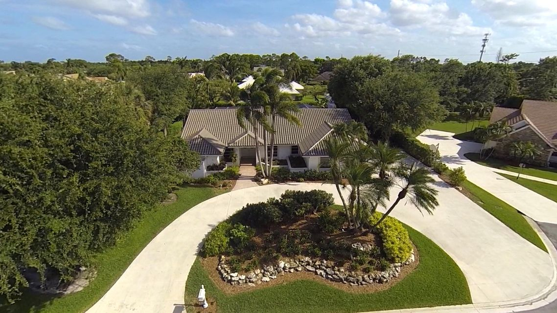 Home for sale in Atlantis Country Club Atlantis Florida