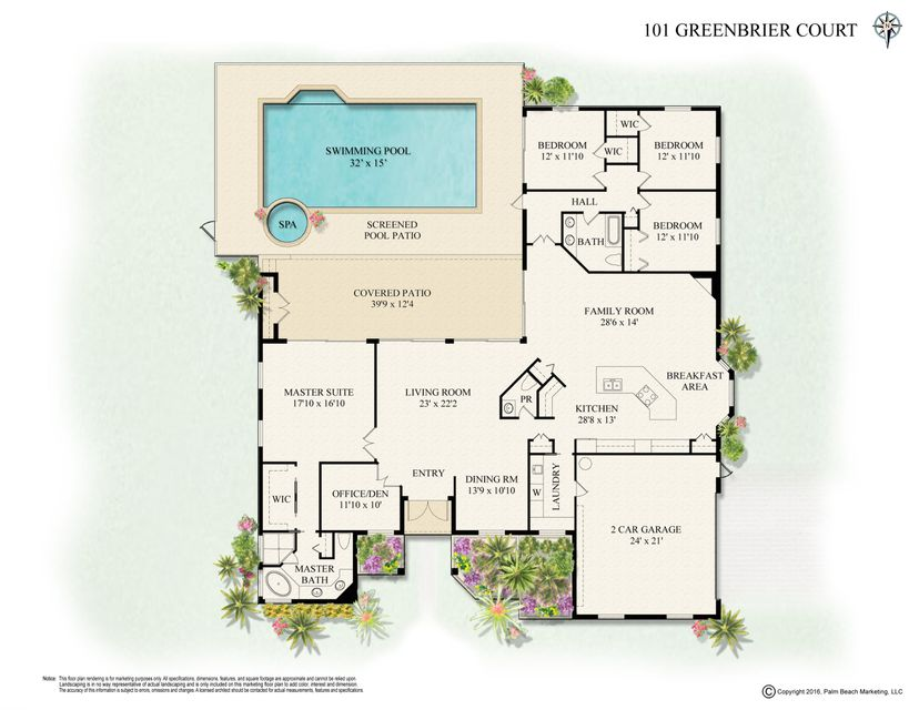 Homes for sale in for Atlantis homes floor plans