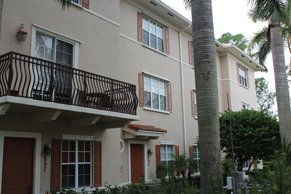 894 University Boulevard, Jupiter, FL 33458