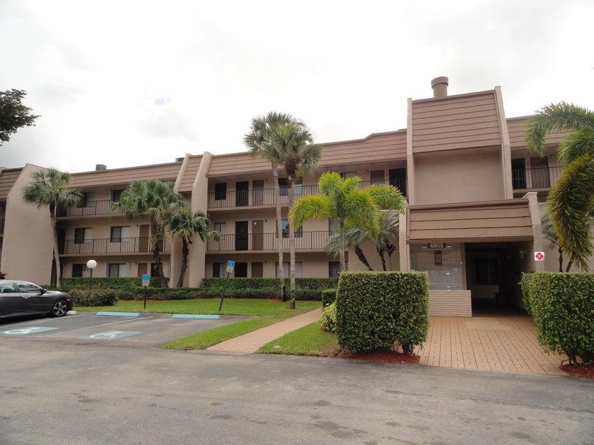 4801 Esedra Court 202, Lake Worth, FL 33467