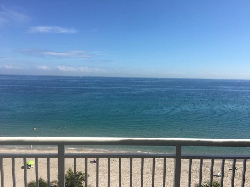 1051 Hillsboro Mile 904e, Hillsboro Beach, FL 33062