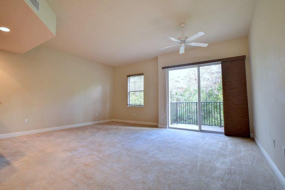 Additional photo for property listing at 12555 SE Old Cypress Drive 12555 SE Old Cypress Drive Hobe Sound, Florida 33455 Estados Unidos