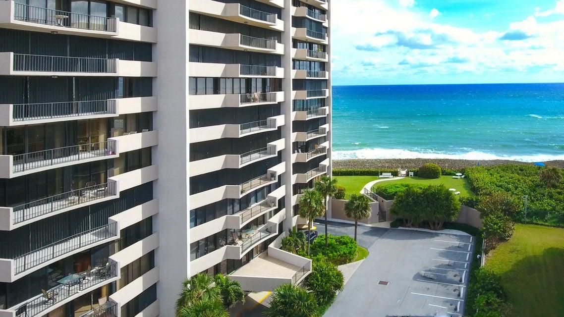 4200 N Ocean Drive 2-103  Riviera Beach FL 33404