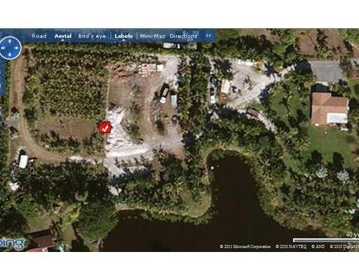 4836 Dillon Street, Lake Worth, FL 33463