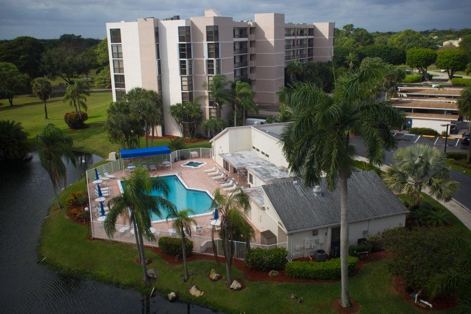 6562 Boca Del Mar Drive 728, Boca Raton, FL 33433