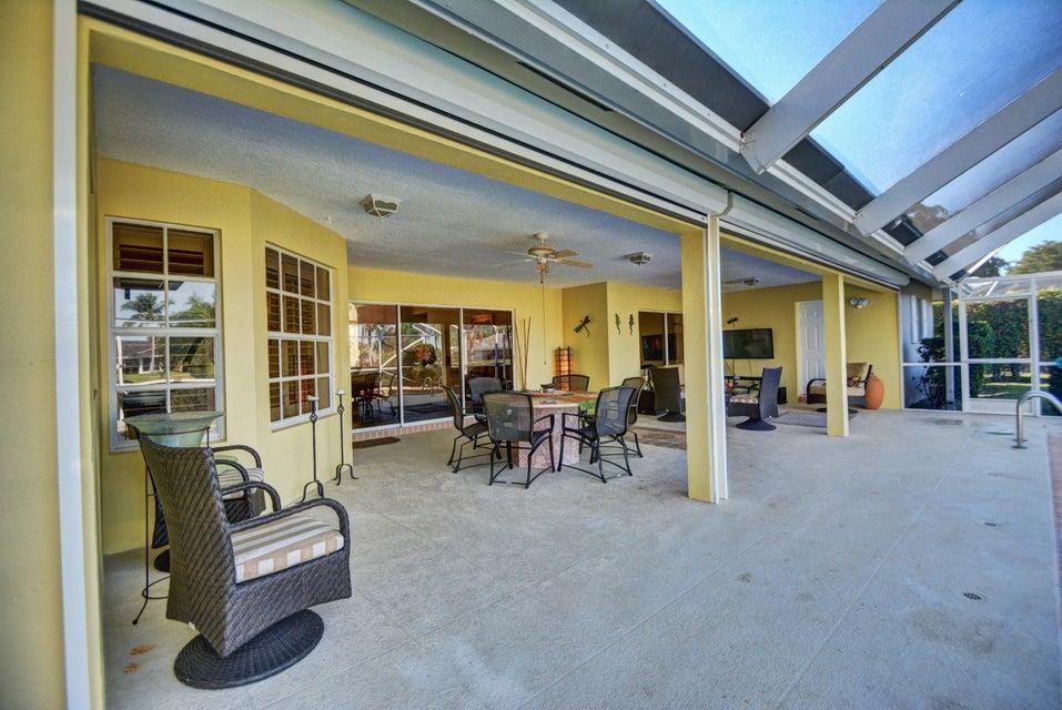 DELRAY DUNES BOYNTON BEACH FLORIDA