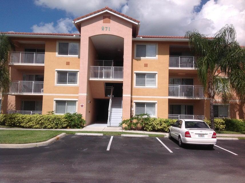 271 SW Palm Drive 304, Port Saint Lucie, FL 34986