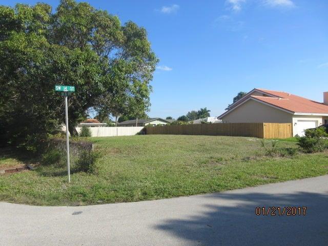 1571 Sw 14th Street, Boca Raton, FL 33486