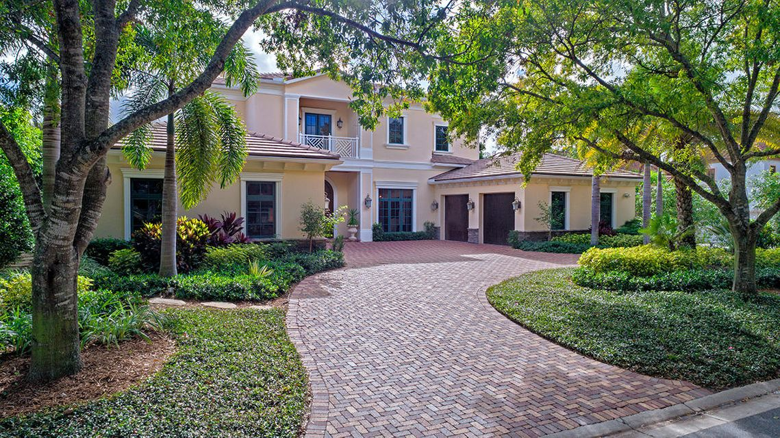 155 Commodore Drive Jupiter FL 33477
