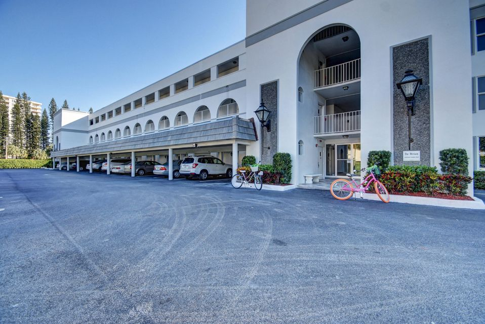 800 E Camino Real 4040, Boca Raton, FL 33432
