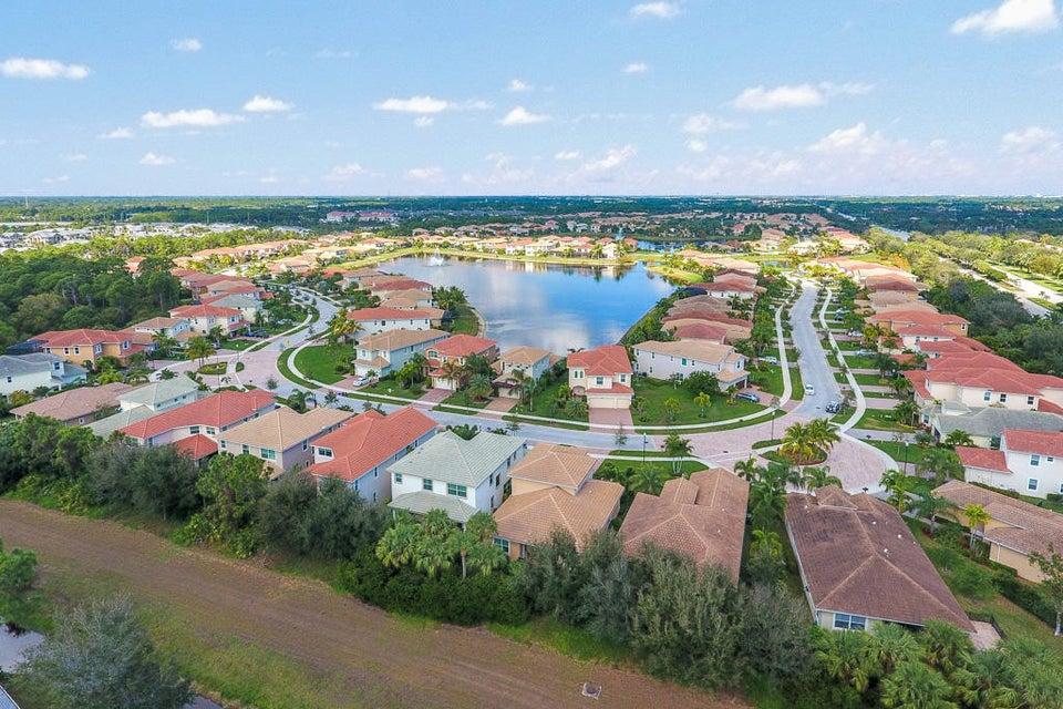 12189 Aviles Circle Palm Beach Gardens Fl 33418 Rx 10299142 In Paloma